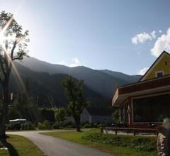 Pension Schizentrum Grosseck - Speiereck 2