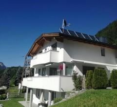 Haus Hubert 1