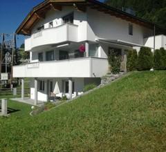 Haus Hubert 2