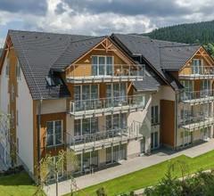 Apartamenty Czarna Góra Resort 2