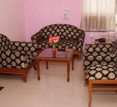 Margao Residency 2