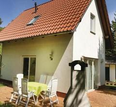 Ferienhaus Holiday home Seeblick 2
