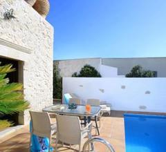 Villa Radamanthis 2