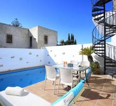 Villa Radamanthis 1