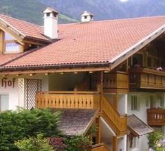 Haslingerhof 2