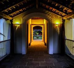 Ikshaa Villa with Private Pool 2