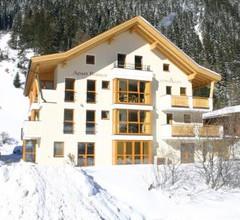 Alpin-Apart 2