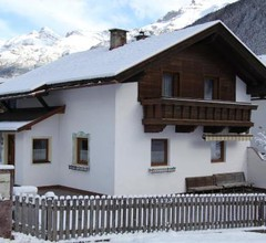 Ferienhaus Aurikel 1