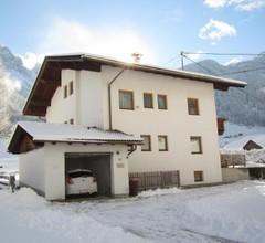 Ferienhaus Manuela 1