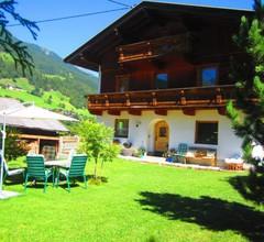 Ferienhaus Manuela 2