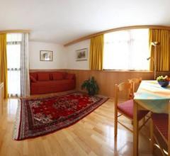 Residence Villa Al Sole 1