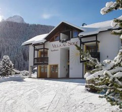 Residence Villa Al Sole 2