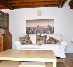 Cottage de la Marne 2
