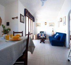 Appartamenti Belvedere 1