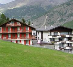 Haus Belle-Vue 2
