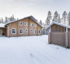 Levikaira Apartments - Log Cabins 2