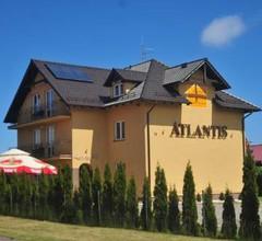 Villa Atlantis 2