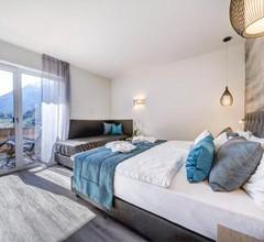 Apartments Lichtenberg 1