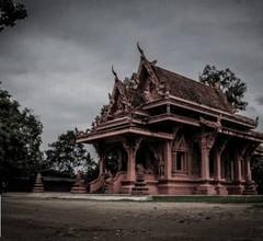 Villa Baan Saitara 1
