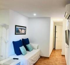 Apartamento Valencia 2