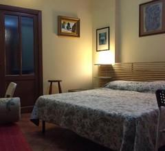 Residenza 53 1