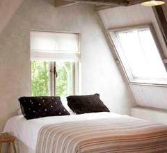 Bed & Bergen 2