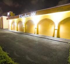 Belvedere Inn 1