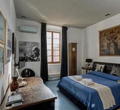Loft Garibaldi 2