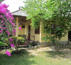 Flower Paradise & Roestiland 2