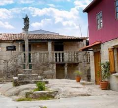 Casa do Sal 1