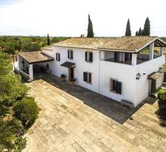 Villa Can Llull - Bunyola 2