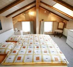 Holiday Apartment Heidi 1