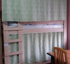 Smart Hostel Bishkek 1