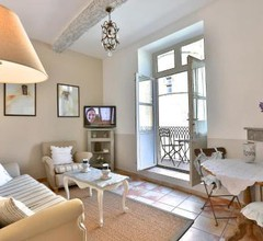 Apartments - Experience of PROVENCE 1