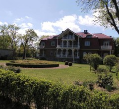 Villa Seegarten 1