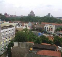 Dewi Depok Apartment Margonda Residence 2 2