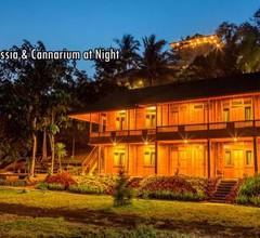 Botanica Nature Resort 2