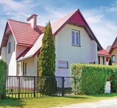Holiday home Rowy Jarzebinowa 2