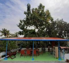 Mango Villa 2