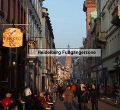 Boardinghotel Heidelberg 2