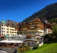 Hotel Post Ischgl 2