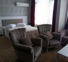 Cihan Hotel 2