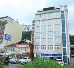 Cihan Hotel 1