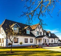 Pension Gutshaus Kaltenhof 1