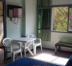 Takad Dream Hostel Agadir 1