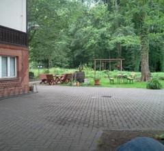 Markgrafenmühle 2