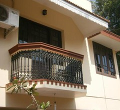 Lazar Residency Homestay 2