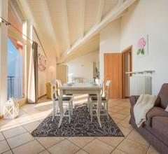 Apartments Rossini 1