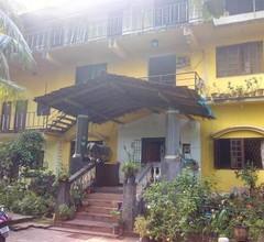 Aguiar Guest House 1