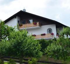Gästehaus Haller 1